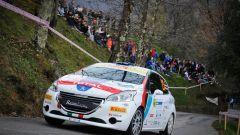 Peugeot: i programmi sportivi 2015 - Immagine: 18