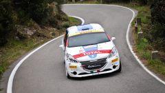 Peugeot: i programmi sportivi 2015 - Immagine: 19
