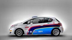 Peugeot: i programmi sportivi 2015 - Immagine: 9