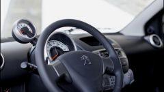 Peugeot 107 my 2012 - Immagine: 12