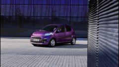 Peugeot 107 my 2012 - Immagine: 4