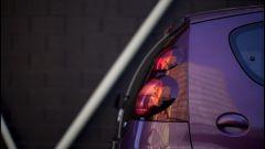 Peugeot 107 my 2012 - Immagine: 7