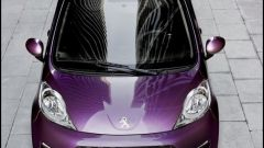 Peugeot 107 my 2012 - Immagine: 6