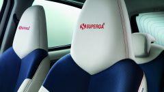 Peugeot 107 Superga - Immagine: 10