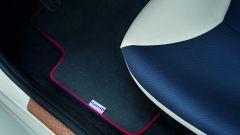 Peugeot 107 Superga - Immagine: 9