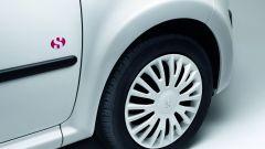 Peugeot 107 Superga - Immagine: 6