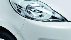 Peugeot 107 Superga - Immagine: 5