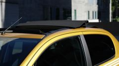Peugeot 108 Collection Top! 5 porte: tettuccio apribile
