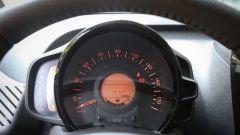 Peugeot 108 e Andreucci in pista alla cieca - Immagine: 31