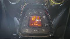 Peugeot 108 e Andreucci in pista alla cieca - Immagine: 32