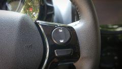 Peugeot 108 e Andreucci in pista alla cieca - Immagine: 33