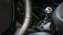 Peugeot 108 e Andreucci in pista alla cieca - Immagine: 34