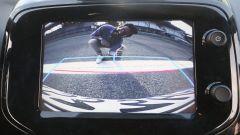 Peugeot 108 e Andreucci in pista alla cieca - Immagine: 61