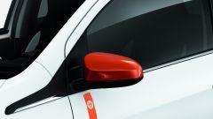 Peugeot 108 Roland Garros Top! - Immagine: 2