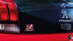 Peugeot 108 X Factor - Immagine: 1