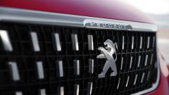 Peugeot 2008: la prova del 1.2 turbo 110 cv cambio automatico - Immagine: 4
