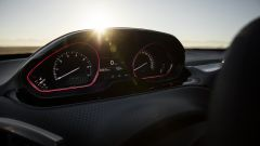 Peugeot 2008: la prova del 1.2 turbo 110 cv cambio automatico - Immagine: 7