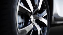 Peugeot 2008: la prova del 1.2 turbo 110 cv cambio automatico - Immagine: 18
