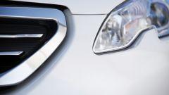 Peugeot 2008 - Immagine: 48