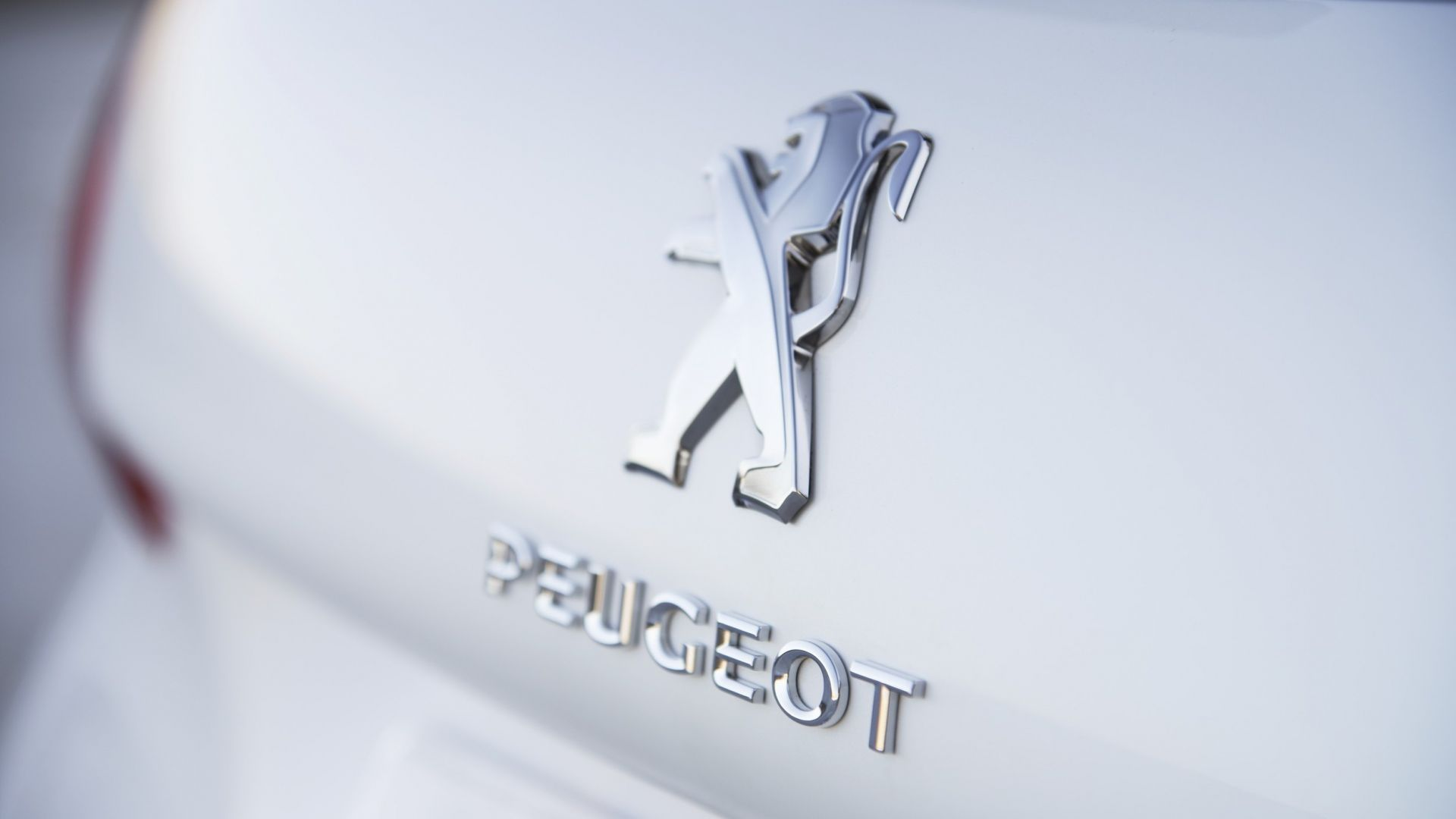 Immagine 56: Peugeot 2008