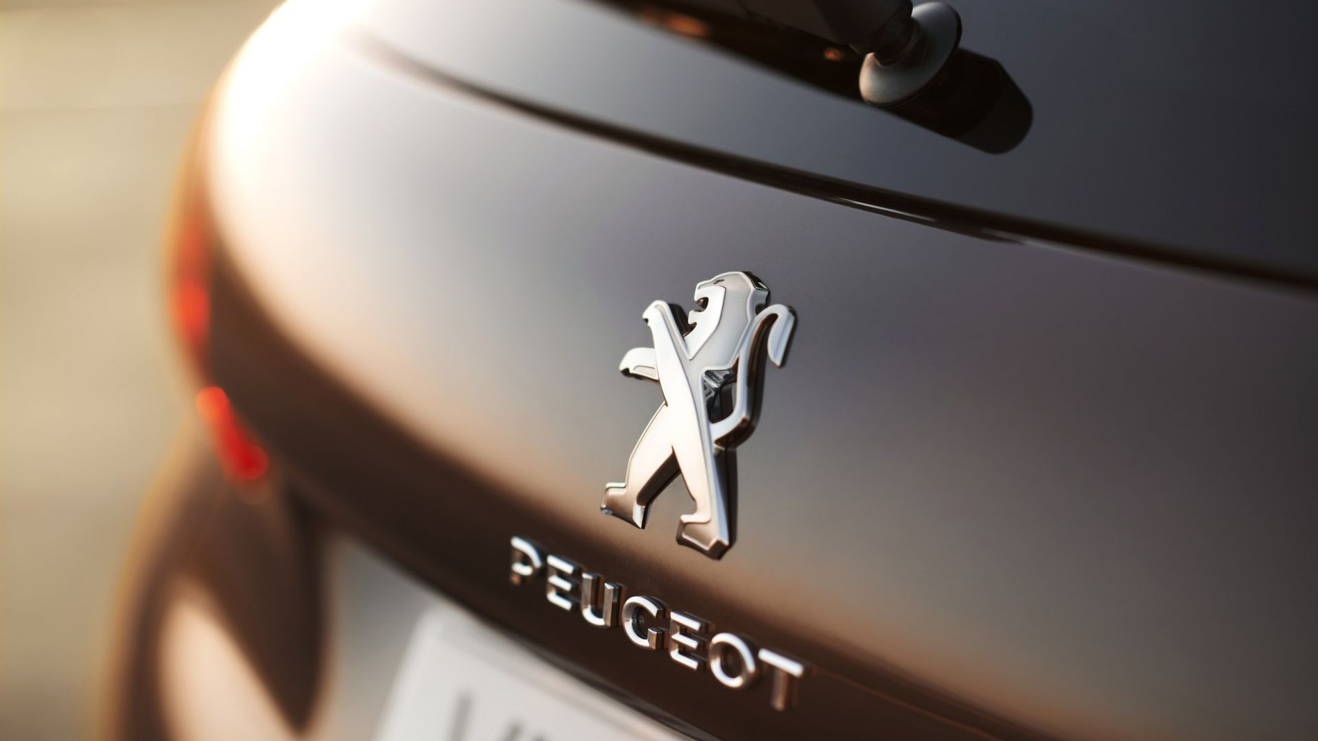 Immagine 52: Peugeot 2008