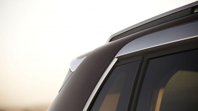 Immagine 59: Peugeot 2008