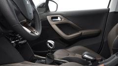 Peugeot 2008 - Immagine: 28