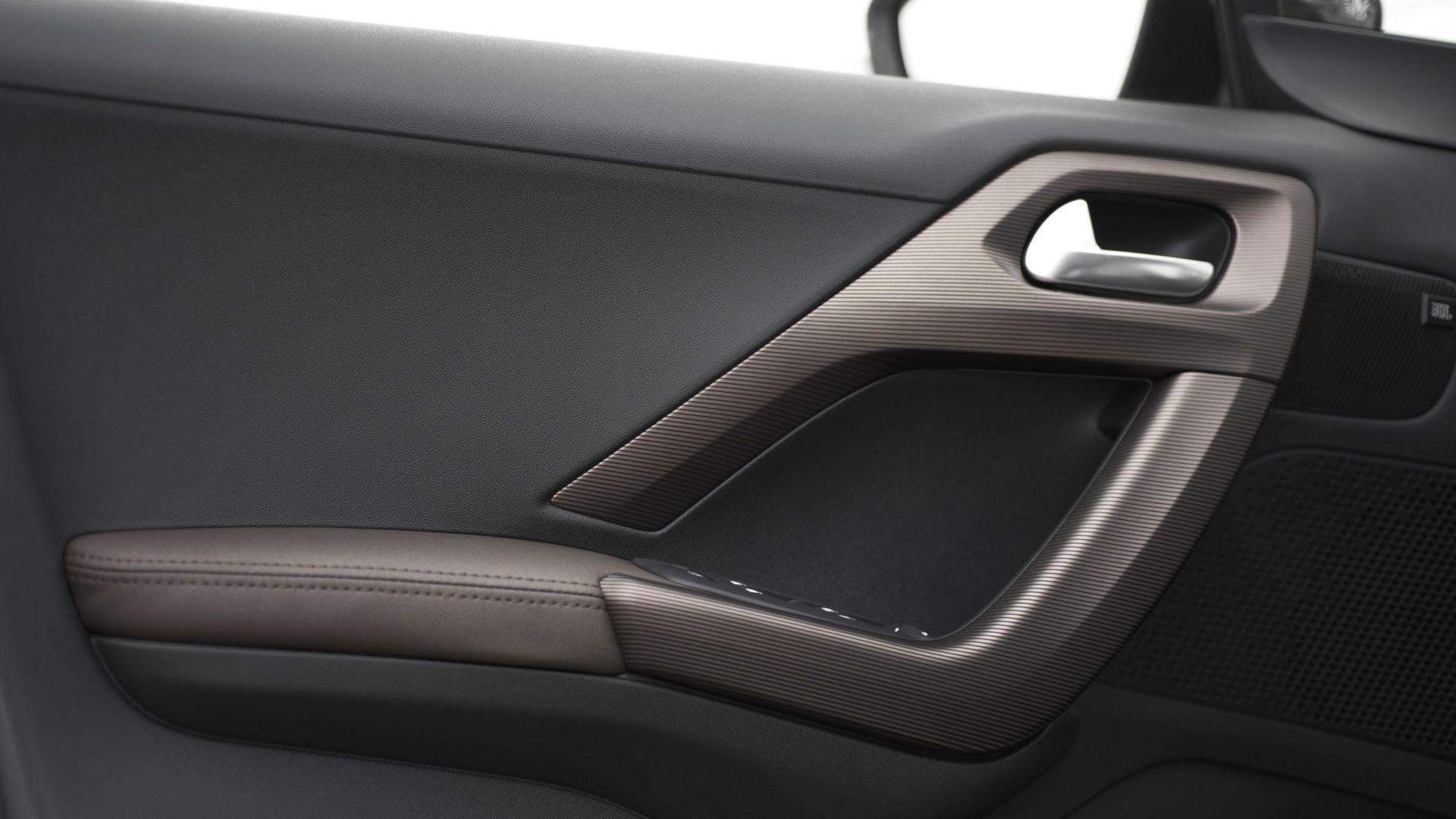 Immagine 45: Peugeot 2008