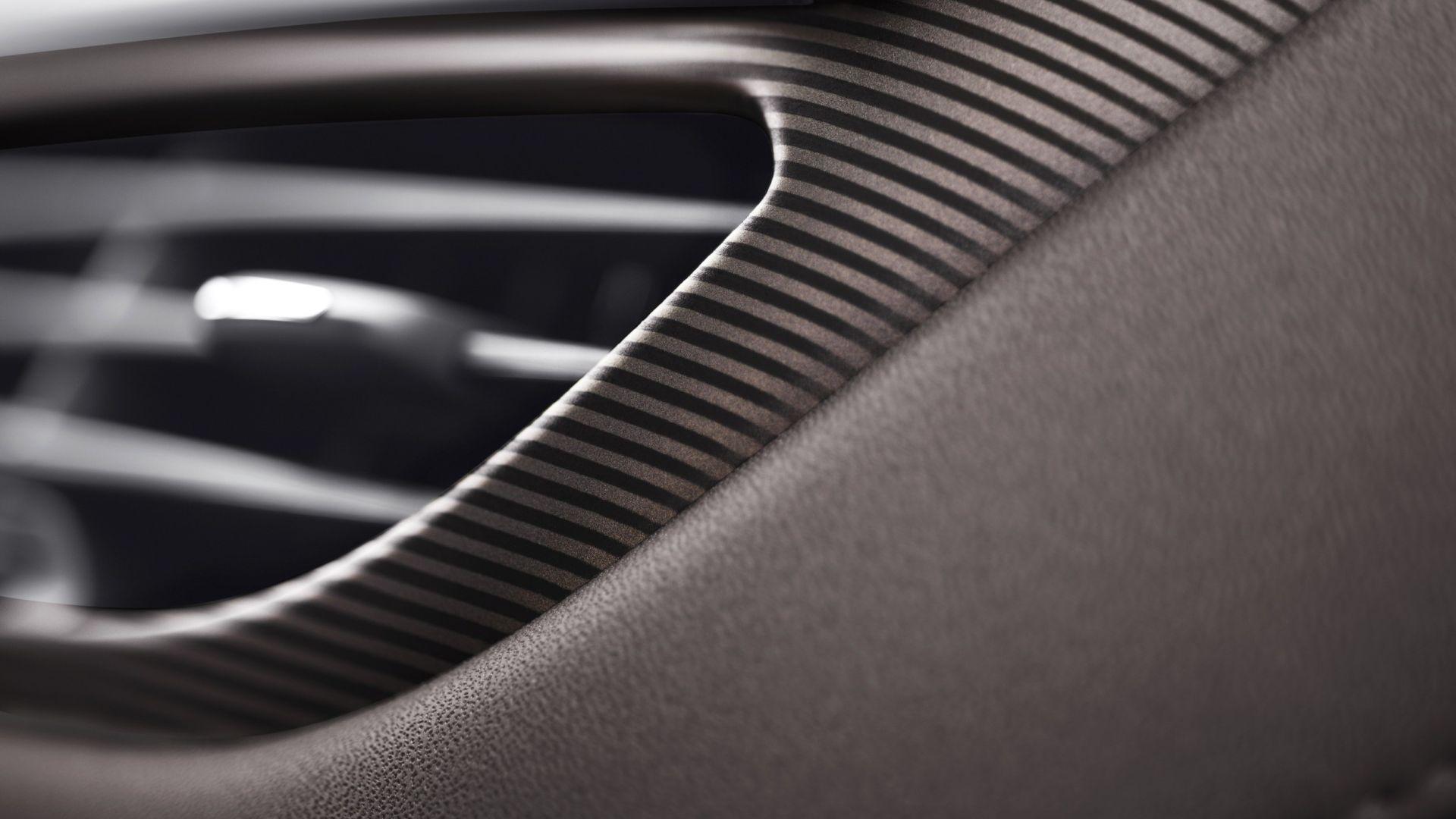 Immagine 30: Peugeot 2008