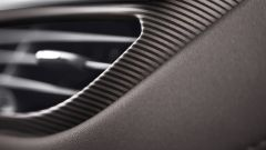 Peugeot 2008 - Immagine: 31