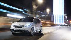 Peugeot 2008 - Immagine: 9