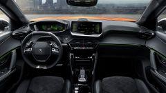 Peugeot 2008 e Nissan Juke 2020 a confronto: il video   - Immagine: 10