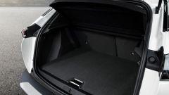 Peugeot 2008 e Nissan Juke 2020 a confronto: il video   - Immagine: 11
