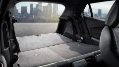 Peugeot 2008 e Nissan Juke 2020 a confronto: il video   - Immagine: 13