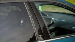 Peugeot 2008: torna la Serie Speciale Crossway - Immagine: 9