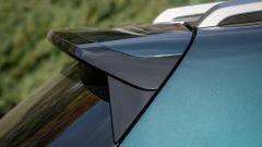 Peugeot 2008: torna la Serie Speciale Crossway - Immagine: 10