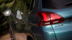 Peugeot 2008: torna la Serie Speciale Crossway - Immagine: 17