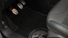 Peugeot 2008: torna la Serie Speciale Crossway - Immagine: 18