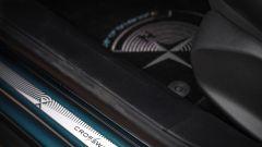Peugeot 2008: torna la Serie Speciale Crossway - Immagine: 19