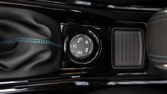 Peugeot 2008: torna la Serie Speciale Crossway - Immagine: 20