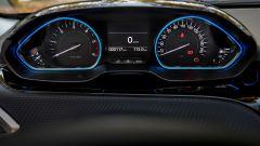 Peugeot 2008: torna la Serie Speciale Crossway - Immagine: 22