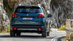 Peugeot 2008: torna la Serie Speciale Crossway - Immagine: 27