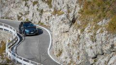 Peugeot 2008: torna la Serie Speciale Crossway - Immagine: 28