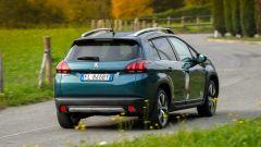 Peugeot 2008: torna la Serie Speciale Crossway - Immagine: 31