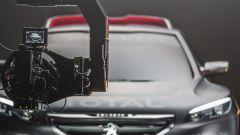 Peugeot 2008 DKR, nuove foto e info - Immagine: 12