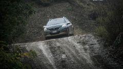Peugeot 2008: Guerre Stellari con Ucci Ussi - Immagine: 23