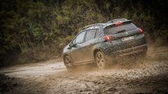 Peugeot 2008: Guerre Stellari con Ucci Ussi - Immagine: 28