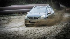 Peugeot 2008: Guerre Stellari con Ucci Ussi - Immagine: 29