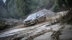Peugeot 2008: Guerre Stellari con Ucci Ussi - Immagine: 30