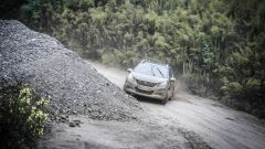 Peugeot 2008: Guerre Stellari con Ucci Ussi - Immagine: 33